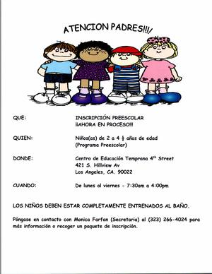 Flyer Enrollment - Spanish 001.jpg